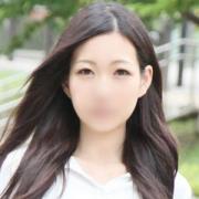 エリナ|危険なバイト 五反田店 - 五反田風俗