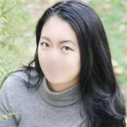 レイカ|危険なバイト 五反田店 - 五反田風俗
