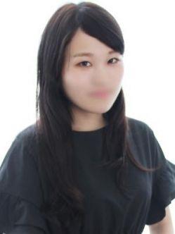 レモン|危険なバイト 五反田店でおすすめの女の子