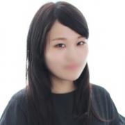 レモン|危険なバイト 五反田店 - 五反田風俗