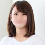 アキ|危険なバイト 五反田店 - 五反田風俗