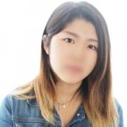 アヤメ|危険なバイト 五反田店 - 五反田風俗