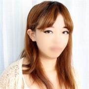 サユリ|危険なバイト 五反田店 - 五反田風俗