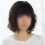 ユマ|危険なバイト 五反田店 - 五反田風俗