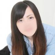 ノエル|危険なバイト 五反田店 - 五反田風俗