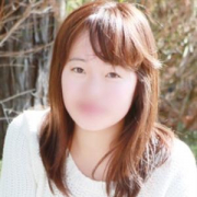 コノミ|危険なバイト 五反田店 - 五反田風俗