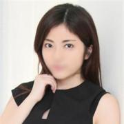 ユリコ|危険なバイト 五反田店 - 五反田風俗