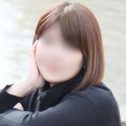 ミノリ|危険なバイト 五反田店 - 五反田風俗