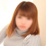 モモ|危険なバイト 五反田店 - 五反田風俗