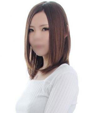 レン 危険なバイト 五反田店で評判の女の子