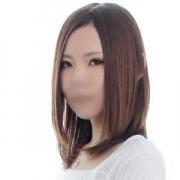 レン|危険なバイト 五反田店 - 五反田風俗