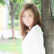 ユリ|危険なバイト 五反田店 - 五反田風俗