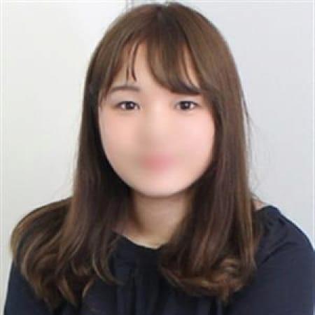 アイ|危険なバイト 五反田店 - 五反田風俗