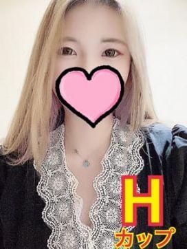 ここあ|新宿本店 ぽちゃカワ女子専門店で評判の女の子