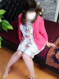 ひな|南越谷人妻花壇でおすすめの女の子