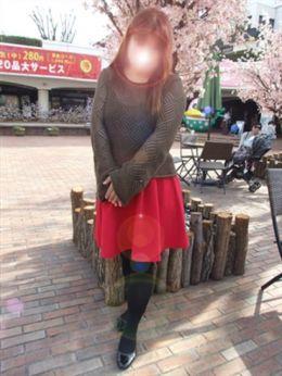 かほ | 南越谷人妻花壇 - 越谷・草加・三郷風俗