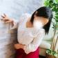 南越谷人妻花壇の速報写真