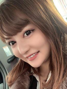 新宿リオ|輝き 渋谷店で評判の女の子