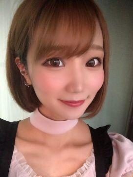 銀座ミク|輝き 渋谷店で評判の女の子