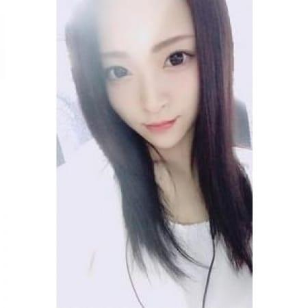 「◆まさに正統派の美少女◆」02/09(金) 18:59 | 輝き 渋谷店のお得なニュース