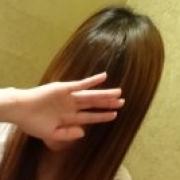 「★☆★『神楽』★☆★」10/11(火) 18:08 | 神楽のお得なニュース