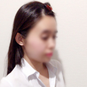 野原うさぎ|回春堂 - 新大阪風俗