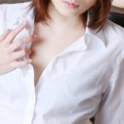 希咲 杏梨|回春堂 - 新大阪風俗