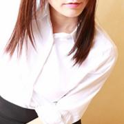 百田 夏菜子|回春堂 - 新大阪風俗