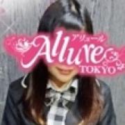 しいな|Allure(アリュール) - 錦糸町風俗