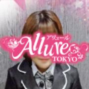 さや|Allure(アリュール) - 錦糸町風俗