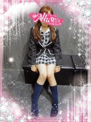 ゆかり|Allure(アリュール) - 錦糸町風俗