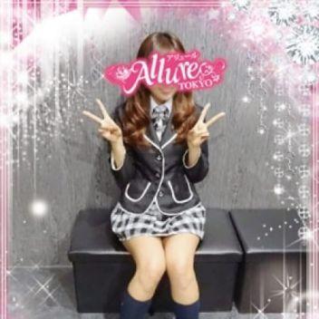 もも | Allure(アリュール) - 錦糸町風俗