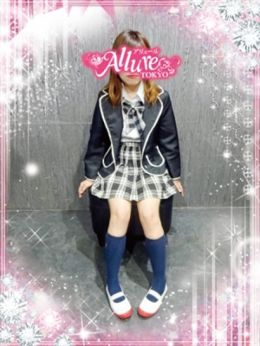 のあ | Allure(アリュール) - 錦糸町風俗