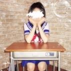 No.3川崎さんの写真