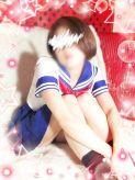 佐々木|蒲田バーチャルジェネレーションでおすすめの女の子