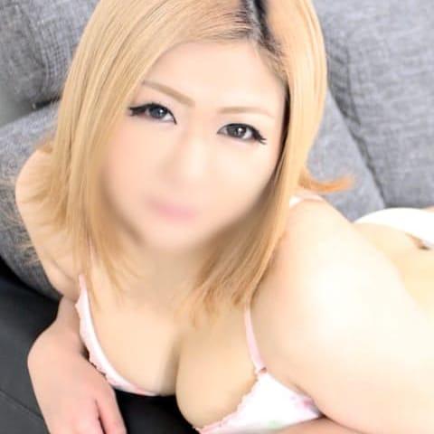 「オシャレな可愛いギャル系が入店!!3/12」03/13(火) 12:07 | 横浜関内ちゃんこのお得なニュース