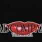 BAD COMPANYの速報写真