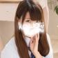 kawaiiの速報写真
