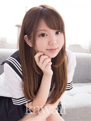 メグ|kawaii - 浜松・掛川風俗