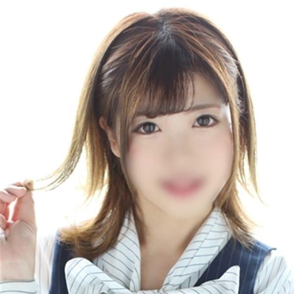 ミワ【笑顔の癒しクイーン】