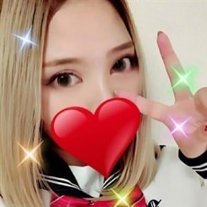 ❤アヤコ❤新人11/27デビュー | 金沢最安値を目指す激安番長 - 金沢風俗