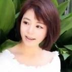 やん|蒲田ダイヤモンド - 蒲田風俗
