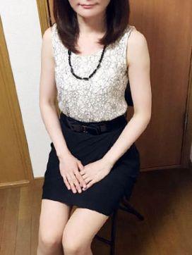 河井|川越人妻痴女倶楽部で評判の女の子