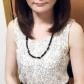 川越人妻痴女倶楽部の速報写真