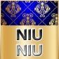 NIUNIU(ニューニュー)の速報写真