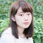 ノノカさんの写真