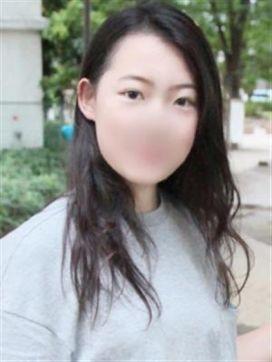 チエ|危険なバイト 池袋店で評判の女の子