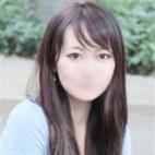 ユウカさんの写真
