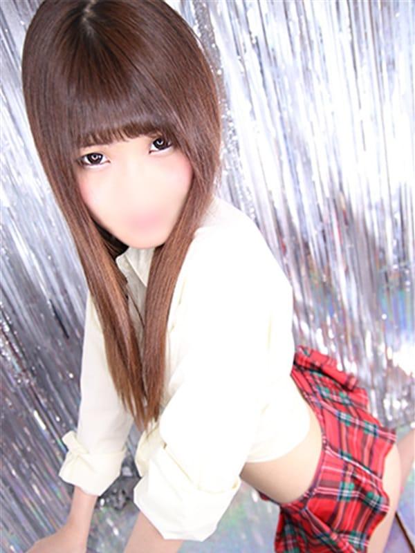 「すいません…(泣)」10/20(土) 13:35 | あすかの写メ・風俗動画