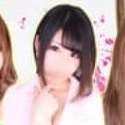 「ご新規様限定割引きクーポン!」06/11(月) 12:48 | CLUB 京都のお得なニュース